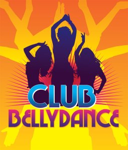 ClubBellydance